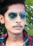 Prince, 19, Lucknow