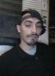 Vinnie, 34  , Denver