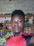 ugwu Kenneth ç, 29  , Abomey-Calavi