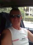 Vadim Voronov, 49  , Nizhniy Tagil