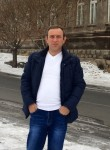 Hovo, 41  , Pushkino