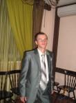 Владимир, 41 год, Белгород