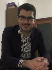 simone1986, 32, Repubblica Italiana, Avellino