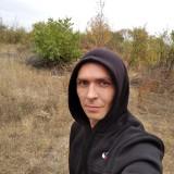 Aleksandr, 35  , Selydove