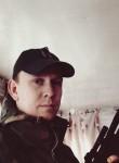 Vova, 33, Borovichi