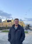 Yaroslav, 21, Murom