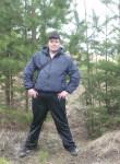 Maksim, 35  , Pushkino