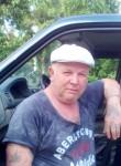 Evgeniy, 54  , Volovo