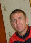 Viktor, 50  , Klintsy