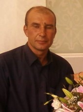 Dima, 55, Ukraine, Zaporizhzhya