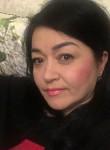 Larisa, 44, Kazan