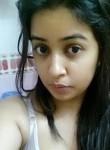 sonu, 20  , Mysore