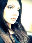 Anzhelika, 27, Belgorod