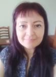 Natalya, 33  , Kemerovo