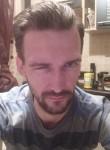 Mike, 38, Saint Petersburg