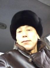 Murat, 40, Kazakhstan, Ekibastuz