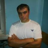 Aleksandr , 41  , Seversk