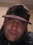 Nikolay, 29  , Kovel