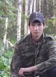 Vitold, 24  , Nizhniy Novgorod