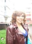 Manyunya, 29, Gomel