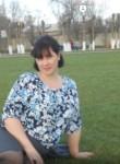 Anya, 36  , Kotelnikovo