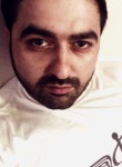 Elshad, 34, Baku