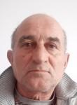 Gicu, 43  , Bucharest