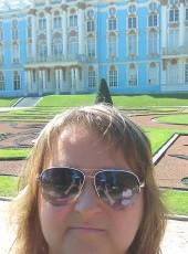 Olga, 36, Russia, Engels