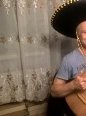 marjan, 60, Latvia, Riga