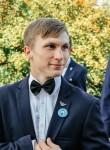 Anatoliy, 19  , Malakhovka