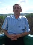Doran, 60  , Zheleznogorsk (Krasnoyarskiy)