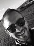 aggresiverock, 36  , Birkirkara