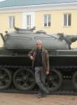 aleksey , 42  , Ruzayevka