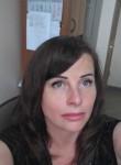 Elena, 45  , Magadan