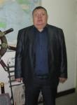 Almaz, 49  , Naberezhnyye Chelny