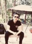 Vinh, 21, Ho Chi Minh City