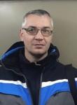 Андрей, 43 года, Хабаровск