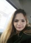 gabrielaa, 29  , Bucharest