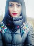 Nastya, 28  , Kondopoga