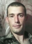Mikhail, 30  , Tatarsk