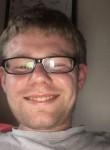 Jack, 25  , Banstead