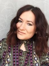 Мария, 32, Россия, Москва