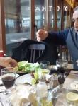 roman, 55  , Baku