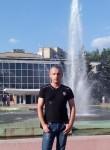 Artem312, 39  , Goleniow