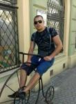 Nikita, 32  , Krakow