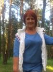 Svetlana, 63  , Bryansk