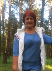 Svetlana, 63, Russia, Bryansk