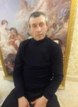Nikolay, 55  , Bender