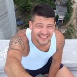 Sergіy, 36  , Lubin