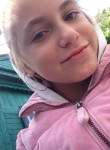 Evelina , 24  , Kopeysk